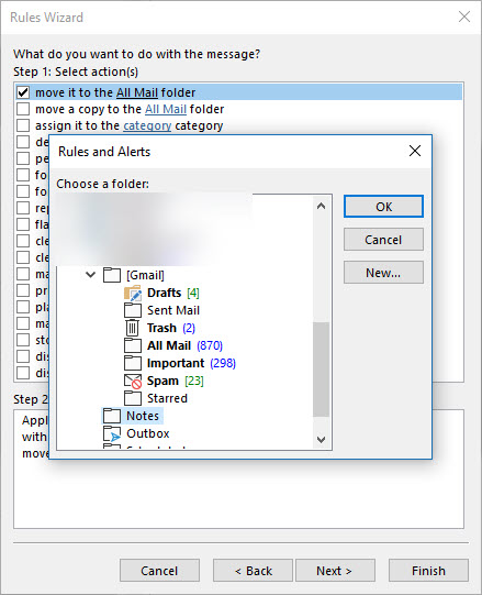 imap-gmail-4